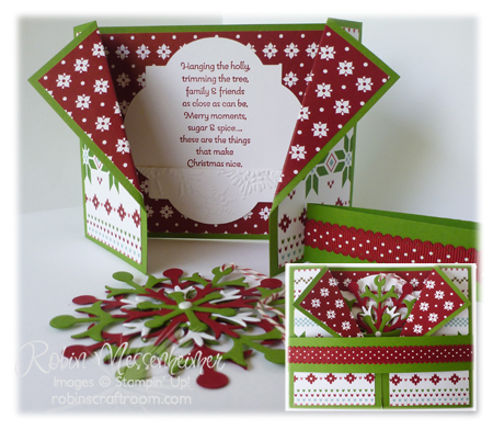Greeting Card Folds Suo Challenges